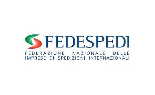 Fedespedi