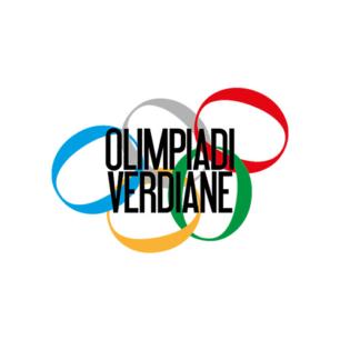 Olimpiadi Verdiane
